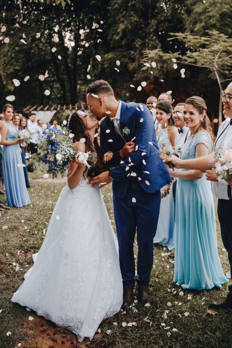 wedding-insurance-coverage